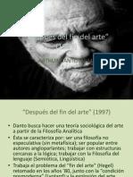 despus-del-fin-del-arte-danto-1225731223120605-9