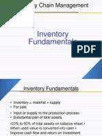 inventoryfundamentalpowerpoint-120826033332-phpapp02