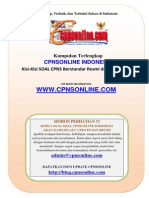 11.03 BIDANG FORMASI EKONOMI.pdf