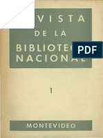 Revista_Biblioteca_Nacional_a1_n1_1966.pdf