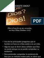 2. Existe Dios PDF.