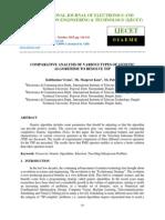 40120130405011.pdf