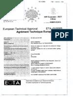 eta_approval_dc993__dc895.pdf