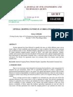20320130405012-2.pdf