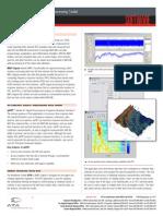 IMAT Brochure Signal Print Quality