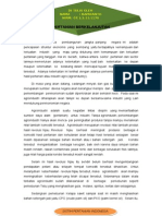 tugas-sistim-pertanian-berkelanjutan.doc