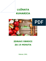 Lužnata kuharica portala zdravlja.pdf