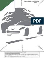 Chevrolet Pumpkin Stencils 1.pdf