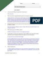 Ch16Answers.pdf