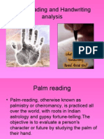 Palm-Reading-and-Handwriting-Expo