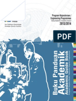 Invalid Http Request Header 169945138-Analisis-Soalan-Bahasa-Melayu-Percubaan-SPM-Negeri-2013.pdf