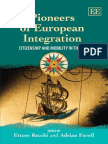 Adrian Favell, Ettore Recchi-Pioneers of European Integration_ Citizenship and Mobility in the EU-Edward Elgar Pub (2009).pdf