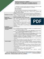 PrinciKLJLp_caract_schajminimis.doc