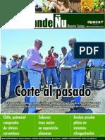 Suple-ÑandeÑu20131026