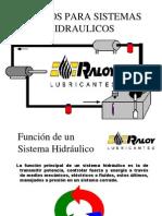 fluidos_hidralicos