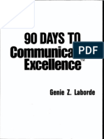 90 Days To Communication Excellence - Unknown.pdf