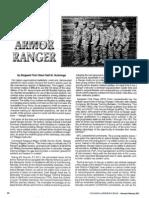 ARMOR Magazine Jan-Feb 2011 - The Armor Ranger.pdf