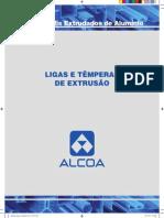 Ligas Alcoa