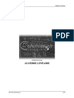 AlgebreLineaire