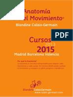 Carnet Stages - ESP - 2013-2015
