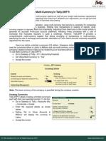 MultiCurrencyinTallyERP9.pdf