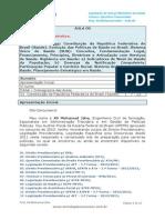 AULA 00 LEGISLAÇÃO SUS (ESTRATÉGIA) (1)