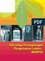 Mortex.pdf