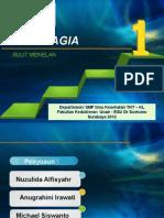 DYSPHAGIA2.pptx