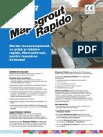 mortar.pdf