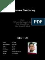 KNF ralat tif-hil (2).ppt