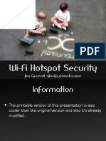 TT-Jim-Geovedi-Hotspot-Security.pdf