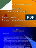 ergoni dasar (8).ppt