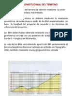 1.Perfil Longitudinal del terreno.pdf