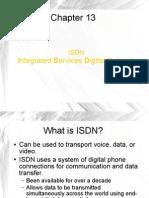 C13_ISDN