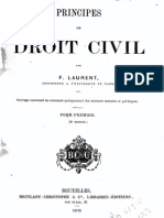 Laurent-Francois-T1-Droit-civil-1878.pdf