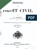 Laurent-Francois-T1-Droit-civil-1878.pdf