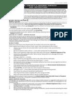 care_guides_comm.pdf