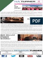 SENATOR TURNER -October-2013-E-newsletter.pdf