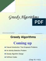 greedy algorithm.ppt