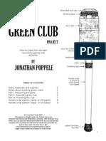 green-club-project.pdf
