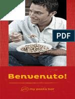 My Pasta Bar Menu.pdf