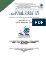 Proposal PARALAKS.doc