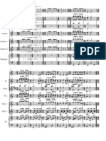 Cueca for orchestra.pdf