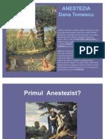 50810294-Curs-Anestezie-ATI.pdf