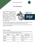 Las Conservas.pdf