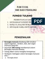 PJM 3106.pptx