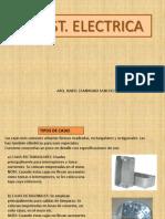 INST ELECT II.pdf