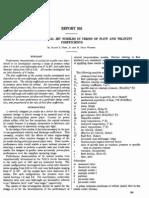 naca-report-933.pdf