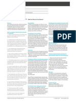 juicepack-plus-iPhone4-manual-eng.pdf