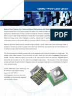 OptiML_WLO.pdf